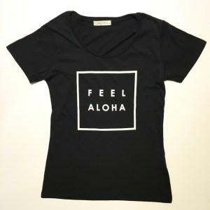 ハワイ発ファッションブランド Lilly and Emma! リリーアンドエマの最新Hawaiiファッションをチェック!
