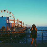 Amanda Kutaka (@lovekimiko) • Instagram photos and videos