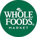 Whole Foods Market Hawaii (@wholefoodshawaii) • Instagram photos and videos