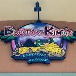 Official Boots & Kimos™ (@bootsandkimos) • Instagram photos and videos