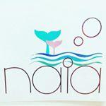 naia (@naia_aloha) • Instagram photos and videos