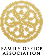 2017年1月15日開催 (社)ファミリーオフィス協会セミナー 参加申込フォーム