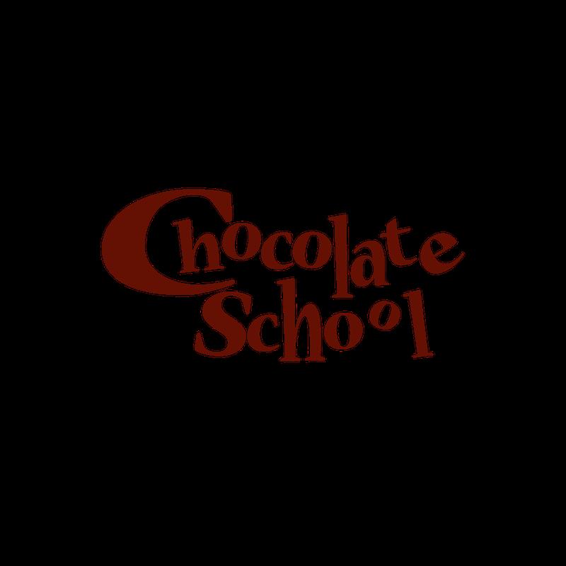 Chocolate Shool