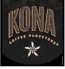 Kona Coffee Purveyors | Roasting Hawaii's Finest Kona Coffee