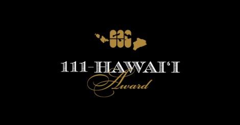 【111-Hawaii Award 2017 完全版】ダイニング部門・全20カテゴリ第1位まとめ | ALOHA GIRL