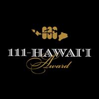 111-Hawaii Award - ホーム | Facebook