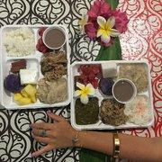 Hale Kealoha Restaurant - 203 Photos & 211 Reviews - Hawaiian - 120 Hekili St, Kailua, HI - Restaurant Reviews - Phone Number - Yelp
