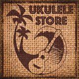 The Ukulele Store