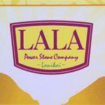 LALA PowerStoneCompany (@lala_powerstonecompany) • Instagram photos and videos