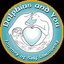 ハワイ、オアフ島で野生のイルカと泳ぐ - Dolphins and You