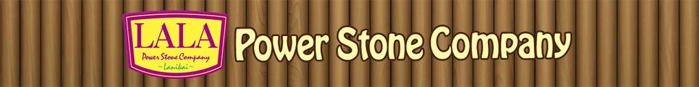 ハワイ生まれのパワーストーン・天然石専門店