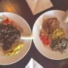 癖になる美味しさ♡ハワイで噂のエチオピア料理のお店 | ALOHA GIRL