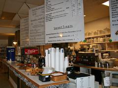 Sure Shot Cafe - Sure Shot Cafe Central - - - Makiki HI.