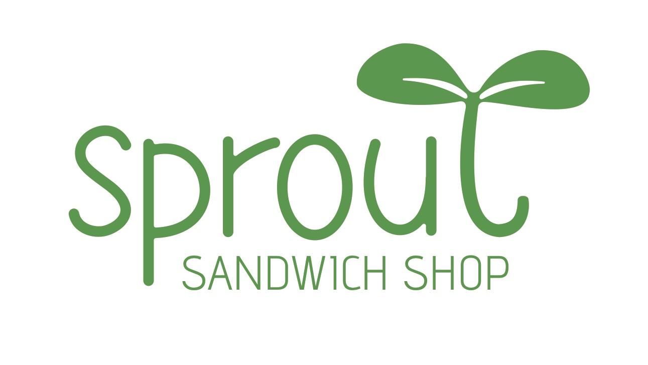 Sprout Sandwich Shop KAIMUKI