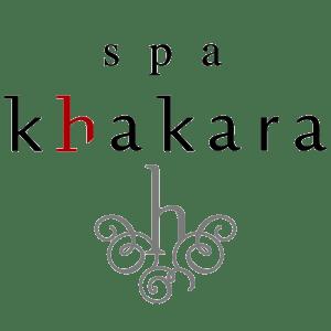 全米4位 ハワイ州2位の実力スパ スパ カカラ SPA Khakara