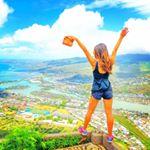 Moco Lima Hawaii (@mocolimahawaii) • Instagram photos and videos
