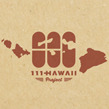 111-HAWAII PROJECT