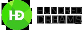 ハワイと日本の越境Eコマース(EC)を支援 | HUNDRED DREAMS, Inc.