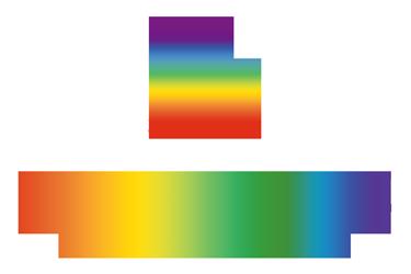 Kailua Tea Shop - Anuenue Exquisite Tea                  – Anuenue Tea