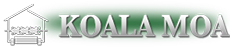 Koala Moa Restaurant & Fundraising