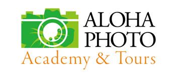 アロハフォトアカデミー&ツアーズ   アロハフォトアカデミー&ツアーズは、ハワイ・オアフ島のステキな写真を撮っていただくツアー形式の写真講座です